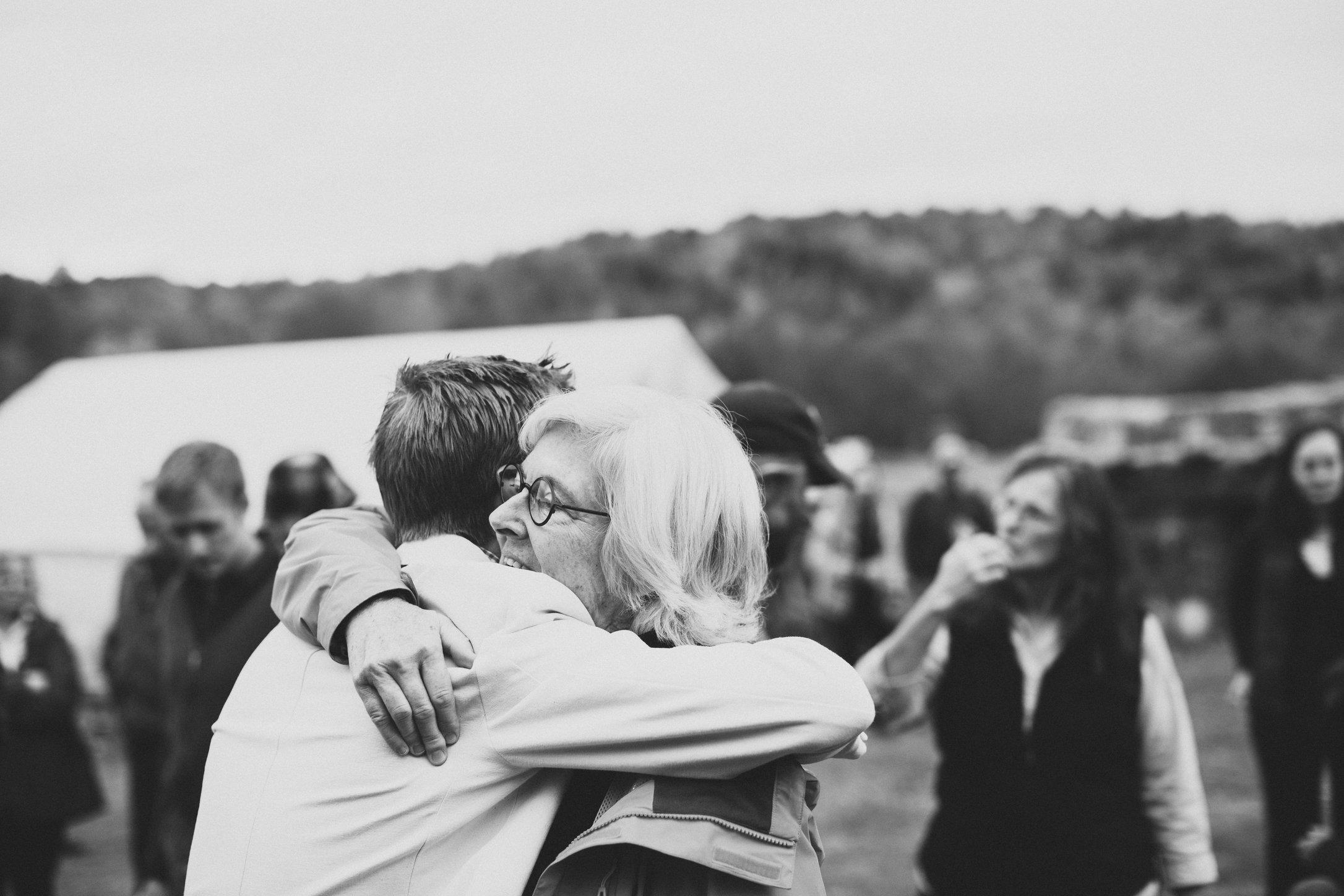 m e-wedding-107.jpg