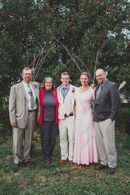 m e-wedding-156.jpg