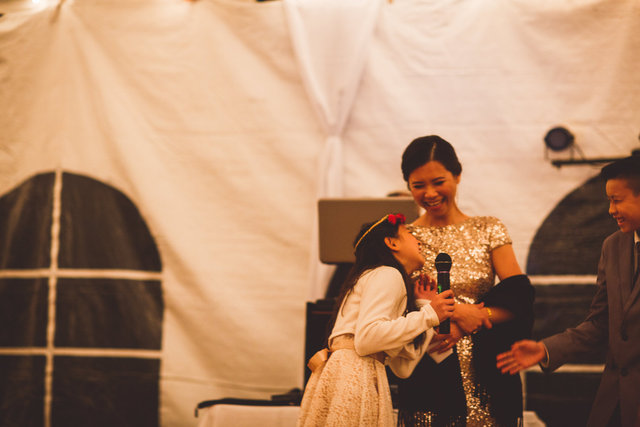 VandR-wedding-572.jpg