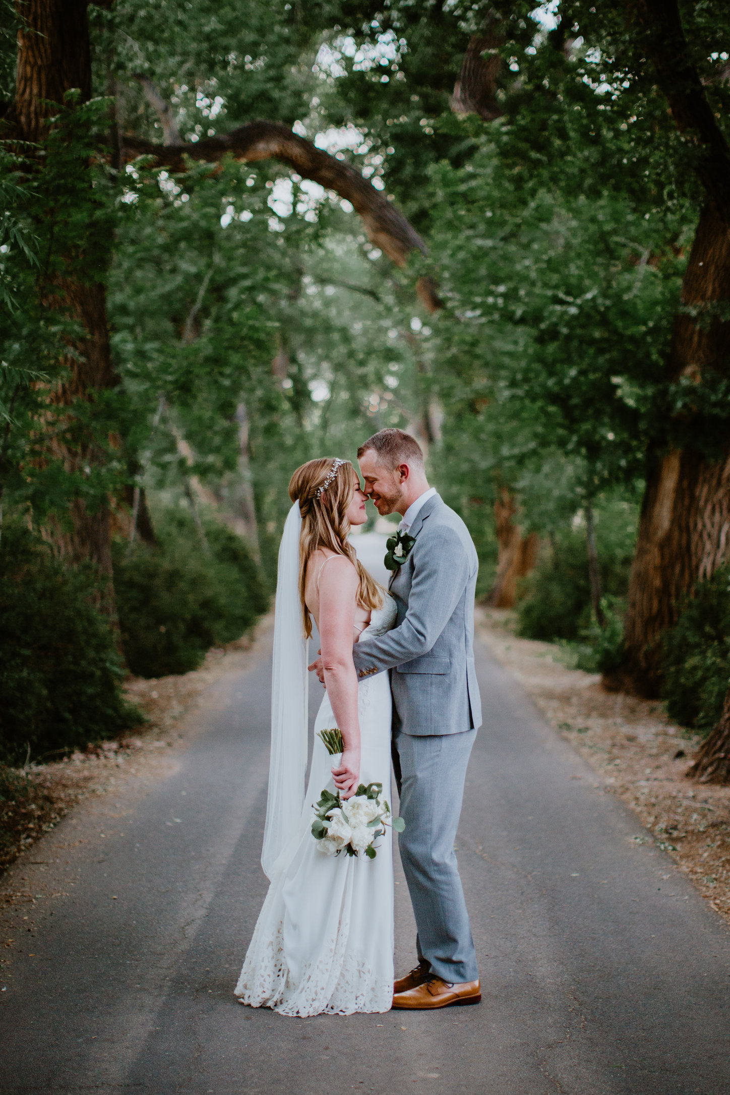DandA-wedding-717.jpg