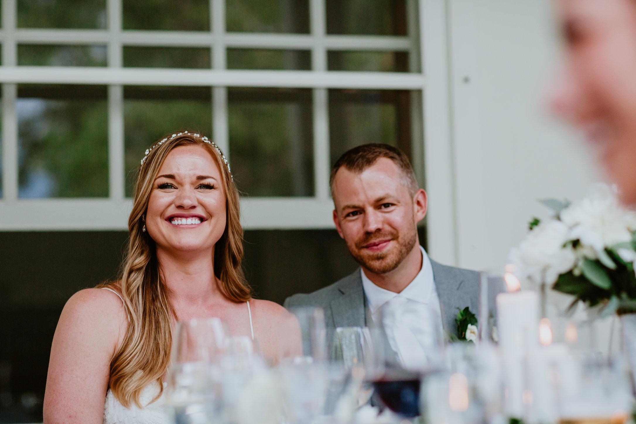 DandA-wedding-608.jpg