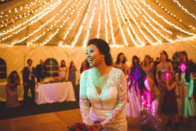 VandR-wedding-656.jpg
