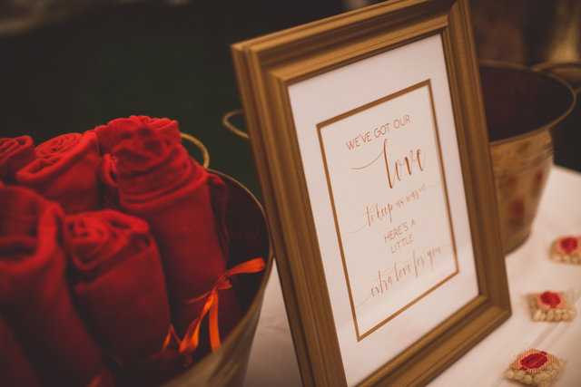 VandR-wedding-444.jpg