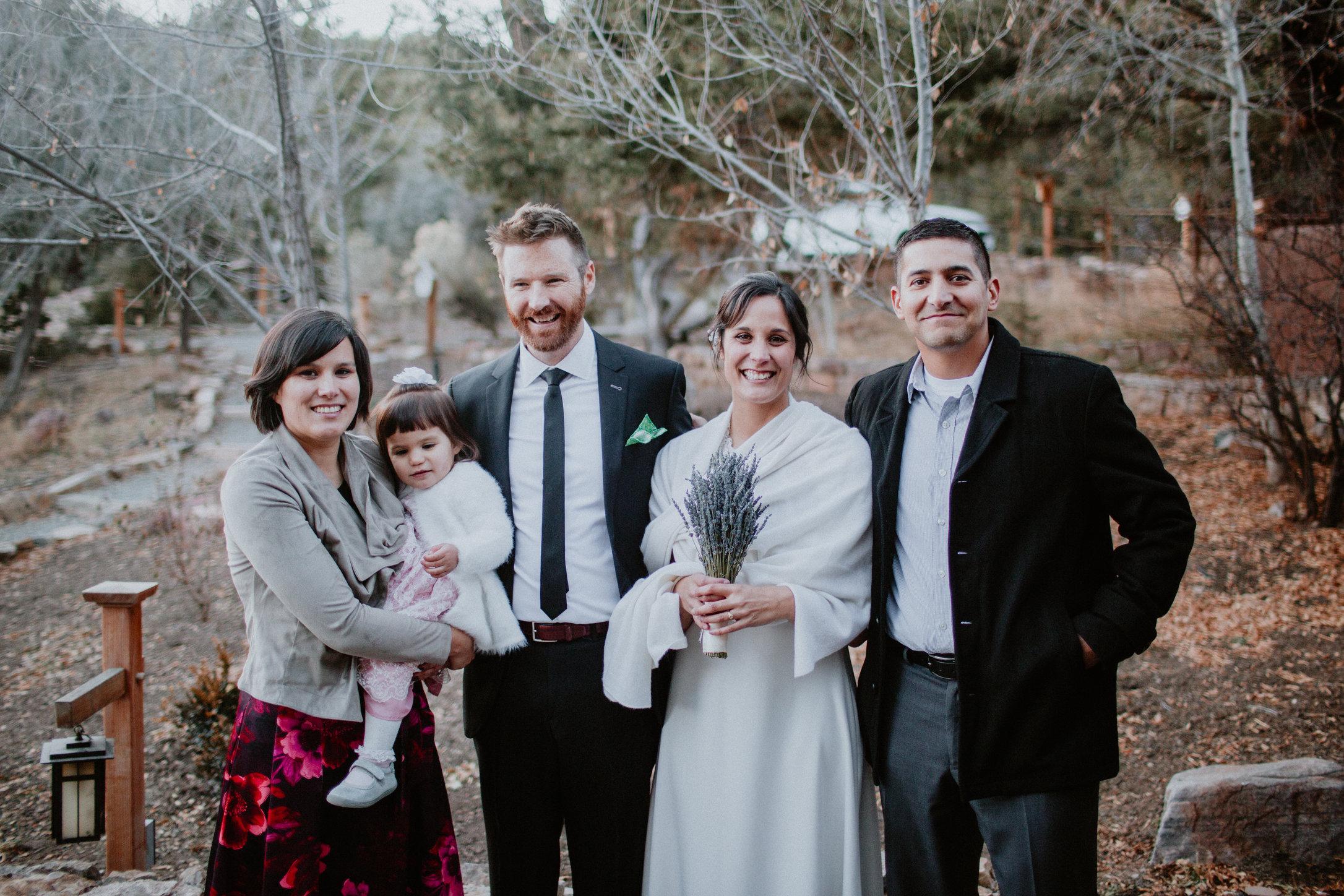 HandM-wedding-131.jpg