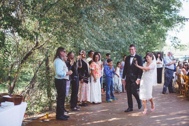 LandC-wedding-334.jpg