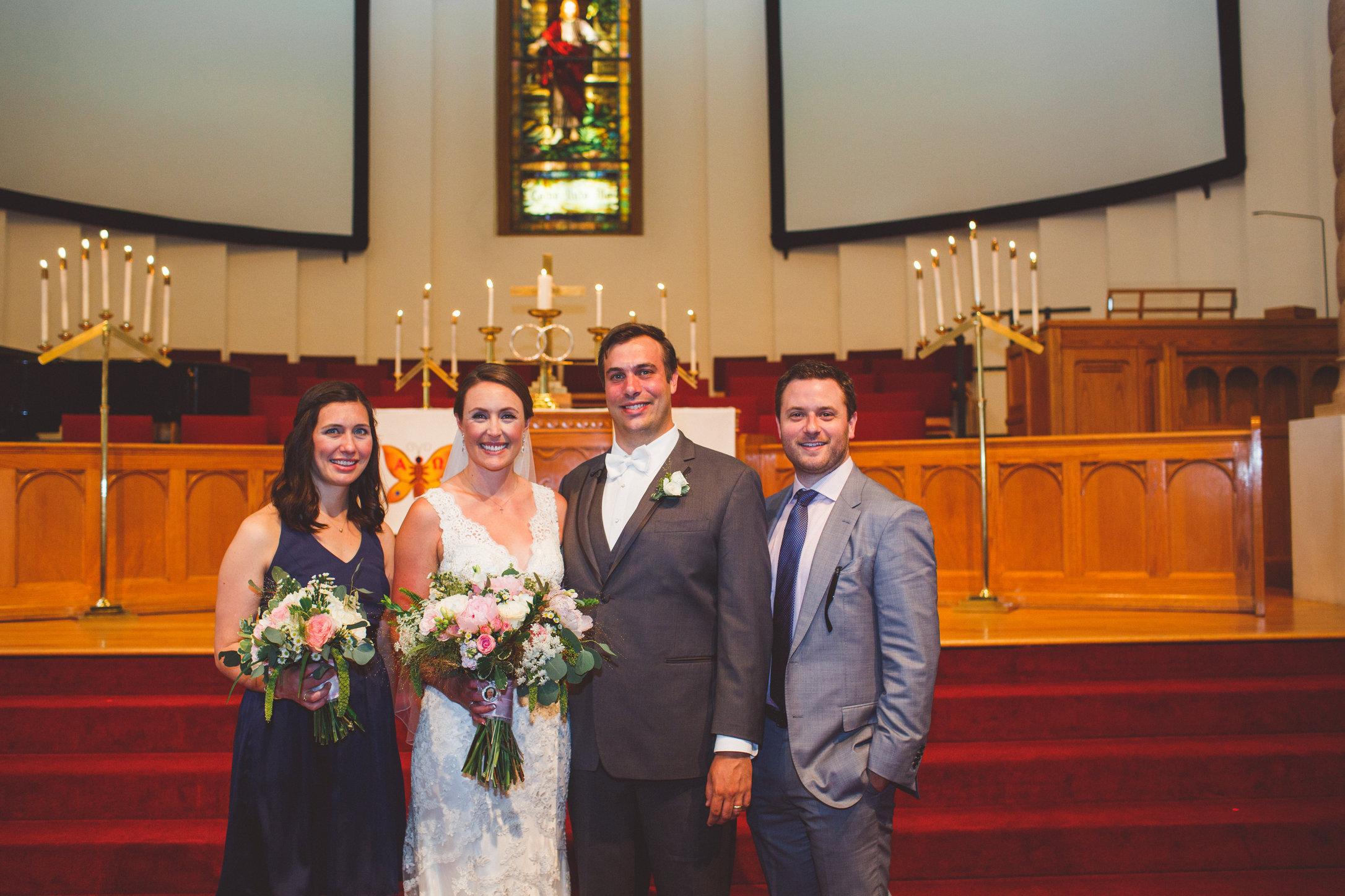 SandC-wedding-261.jpg