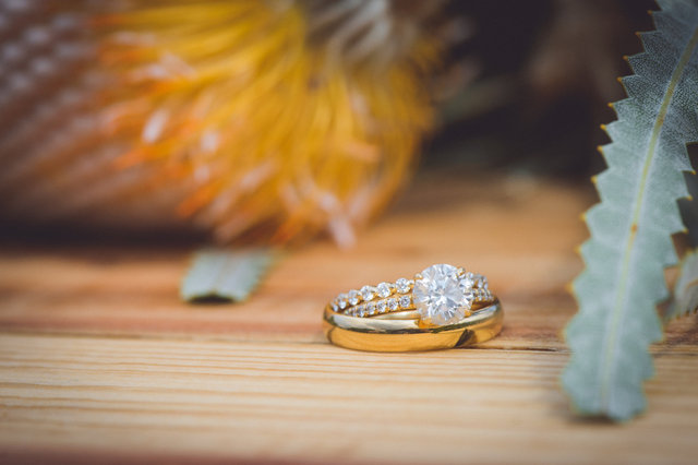 LandC-wedding-10.jpg