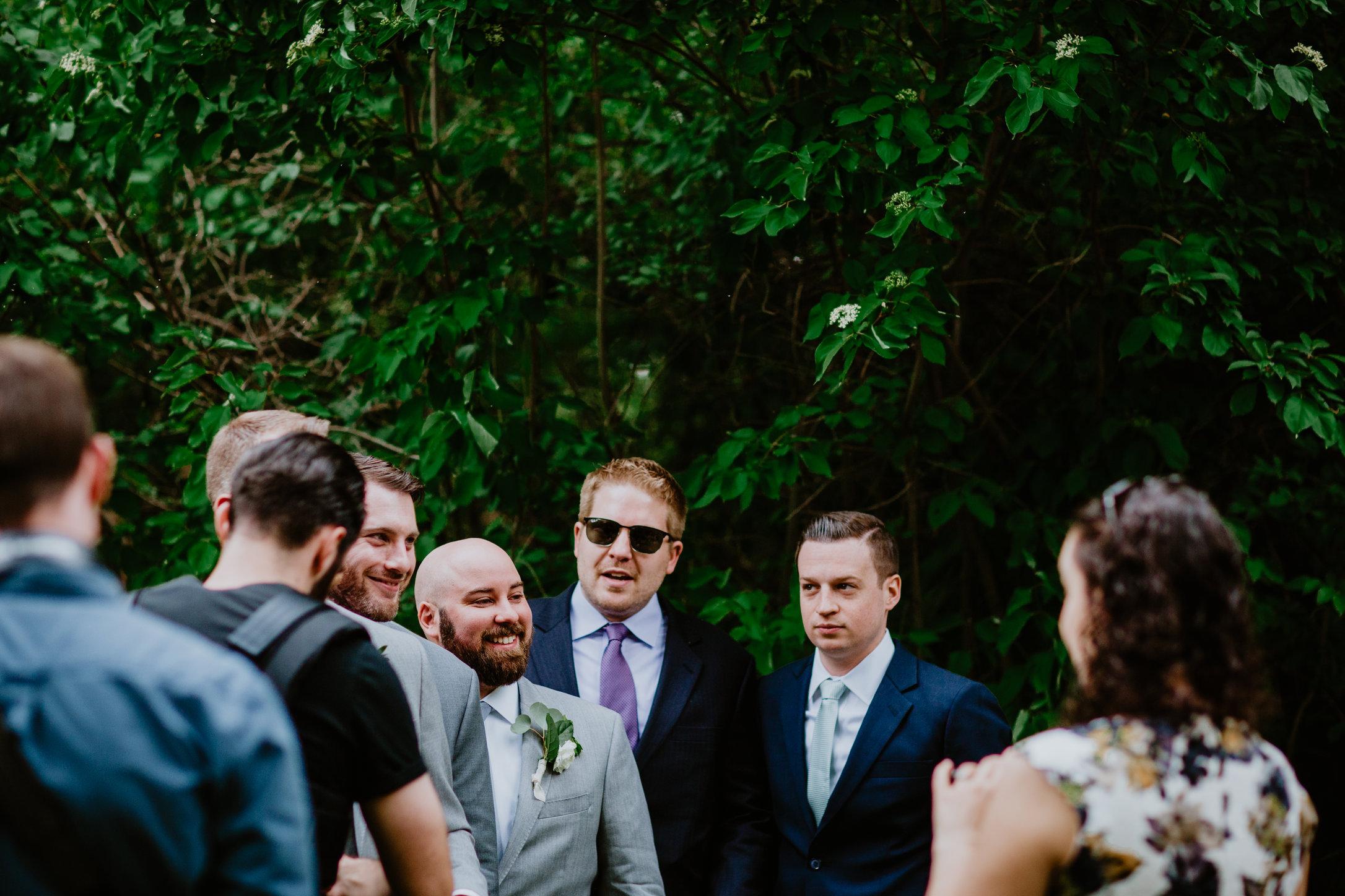 DandA-wedding-527.jpg