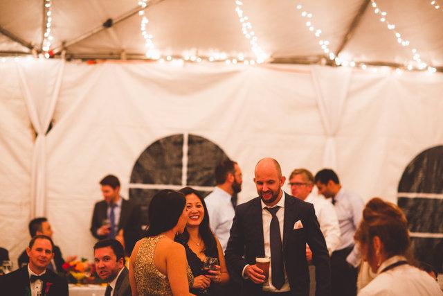 VandR-wedding-463.jpg
