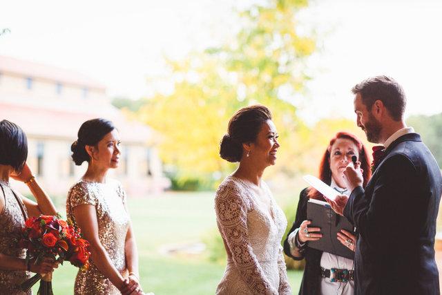 VandR-wedding-317.jpg