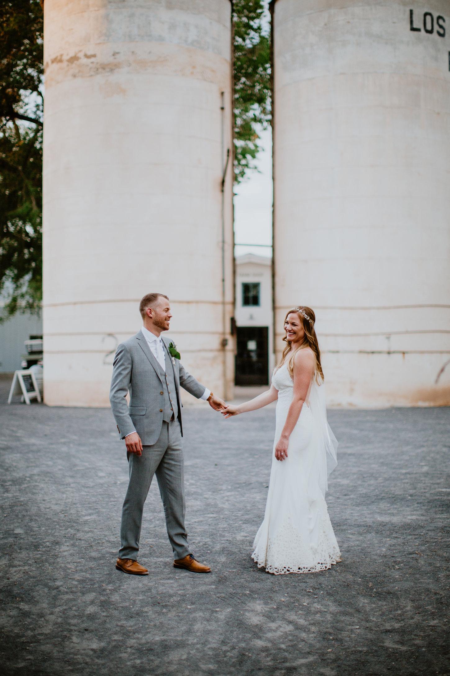 DandA-wedding-751.jpg