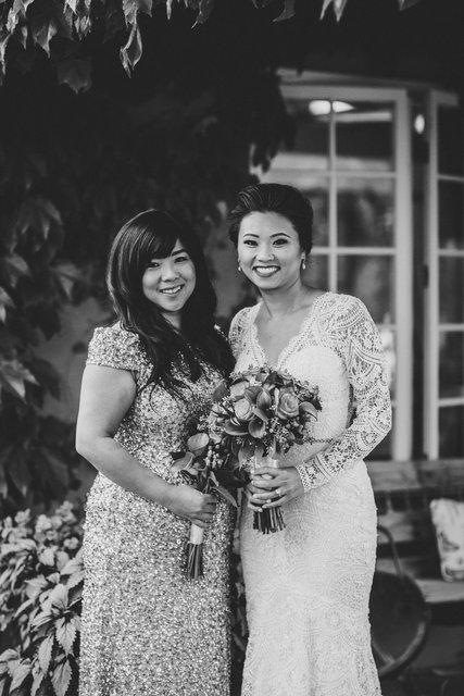 VandR-wedding-145.jpg