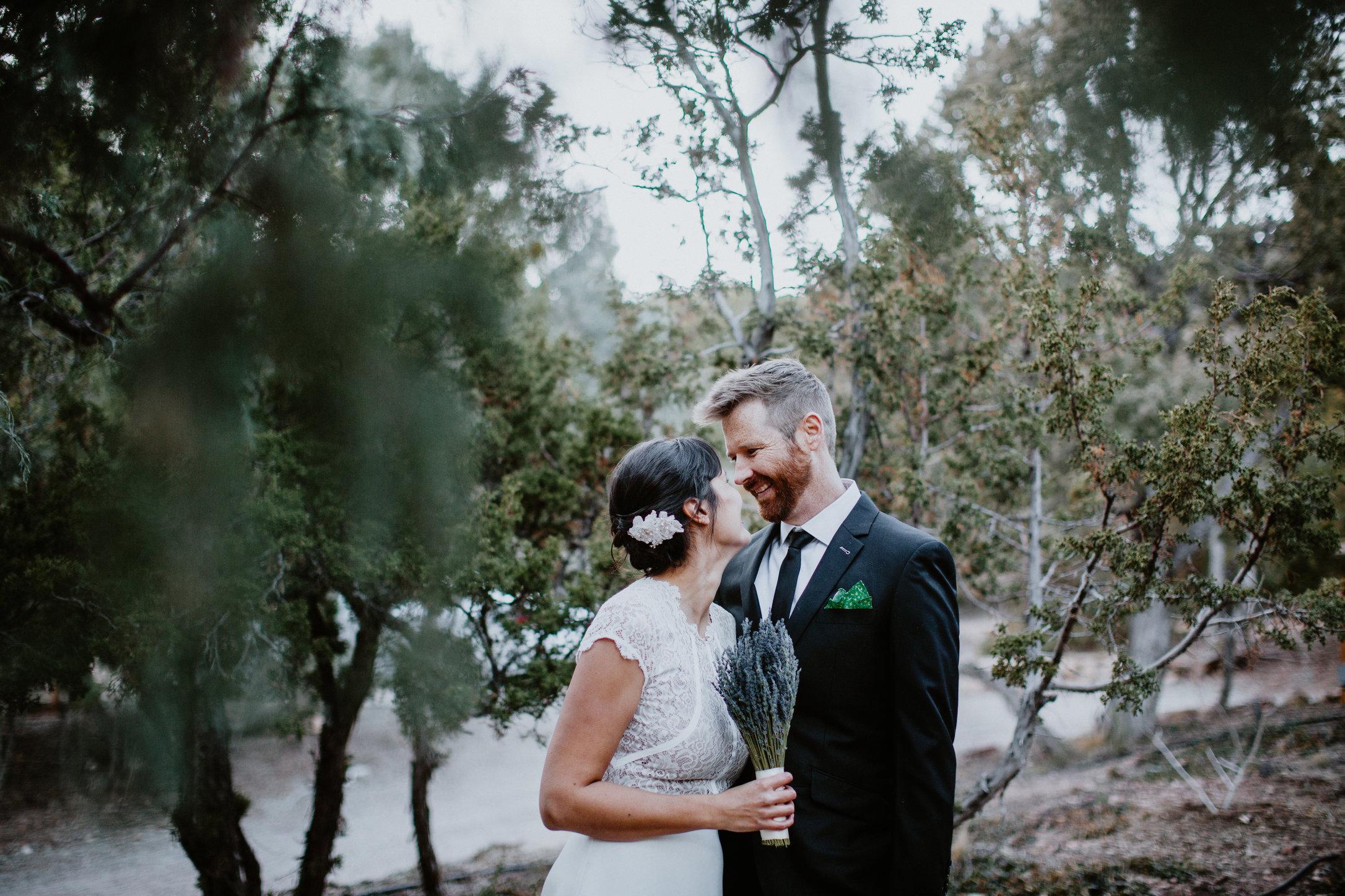 HandM-wedding-154.jpg