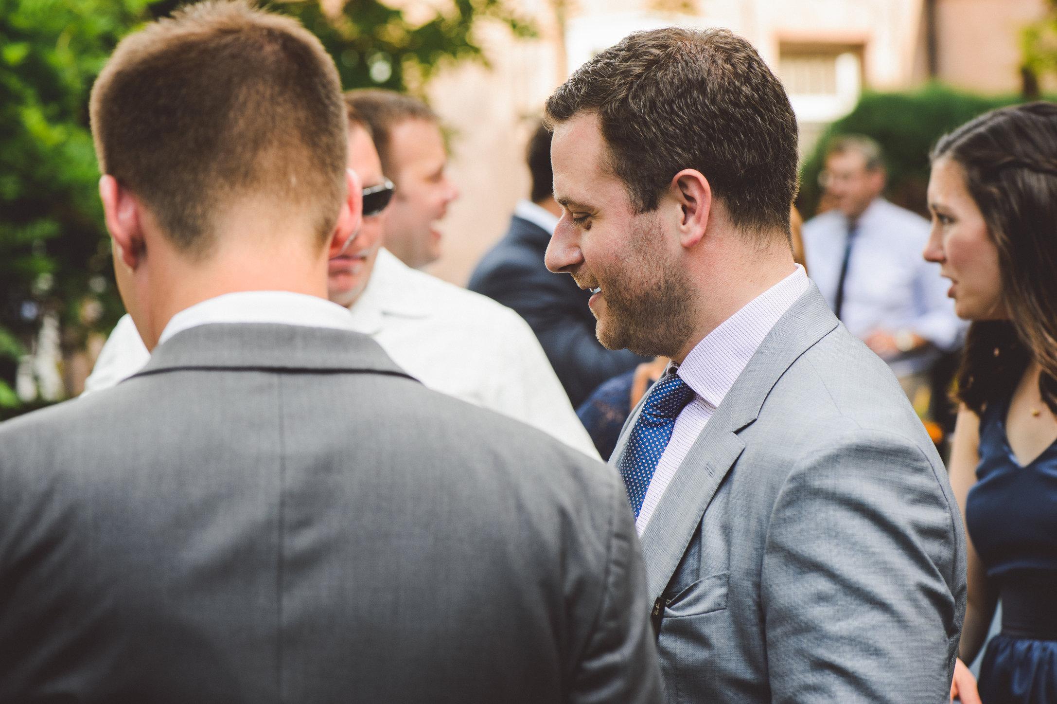 SandC-wedding-398.jpg