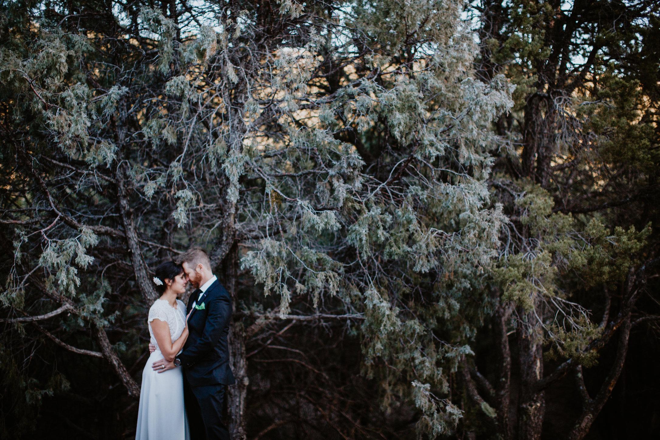HandM-wedding-189.jpg