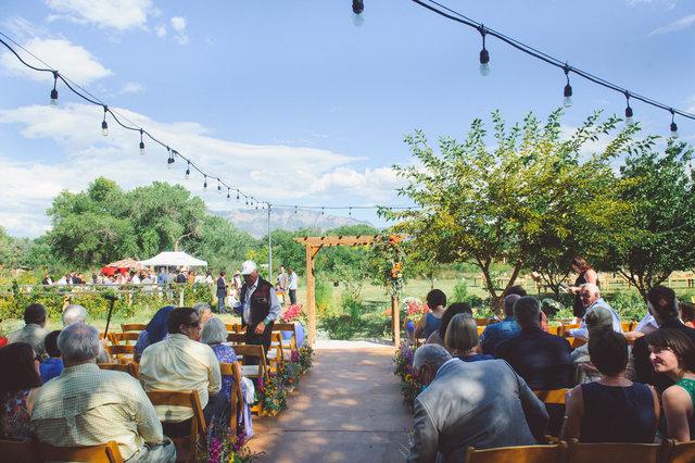 LandC-wedding-188.jpg