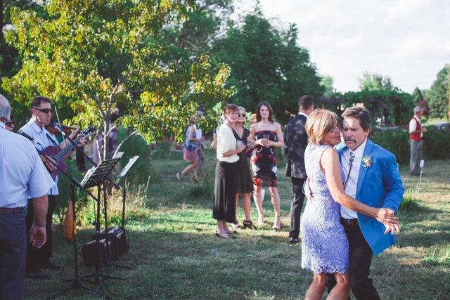 LandC-wedding-450.jpg