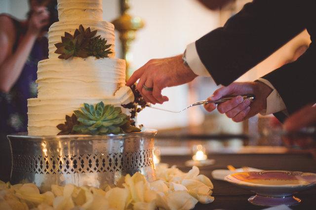 MandM-wedding-656.jpg