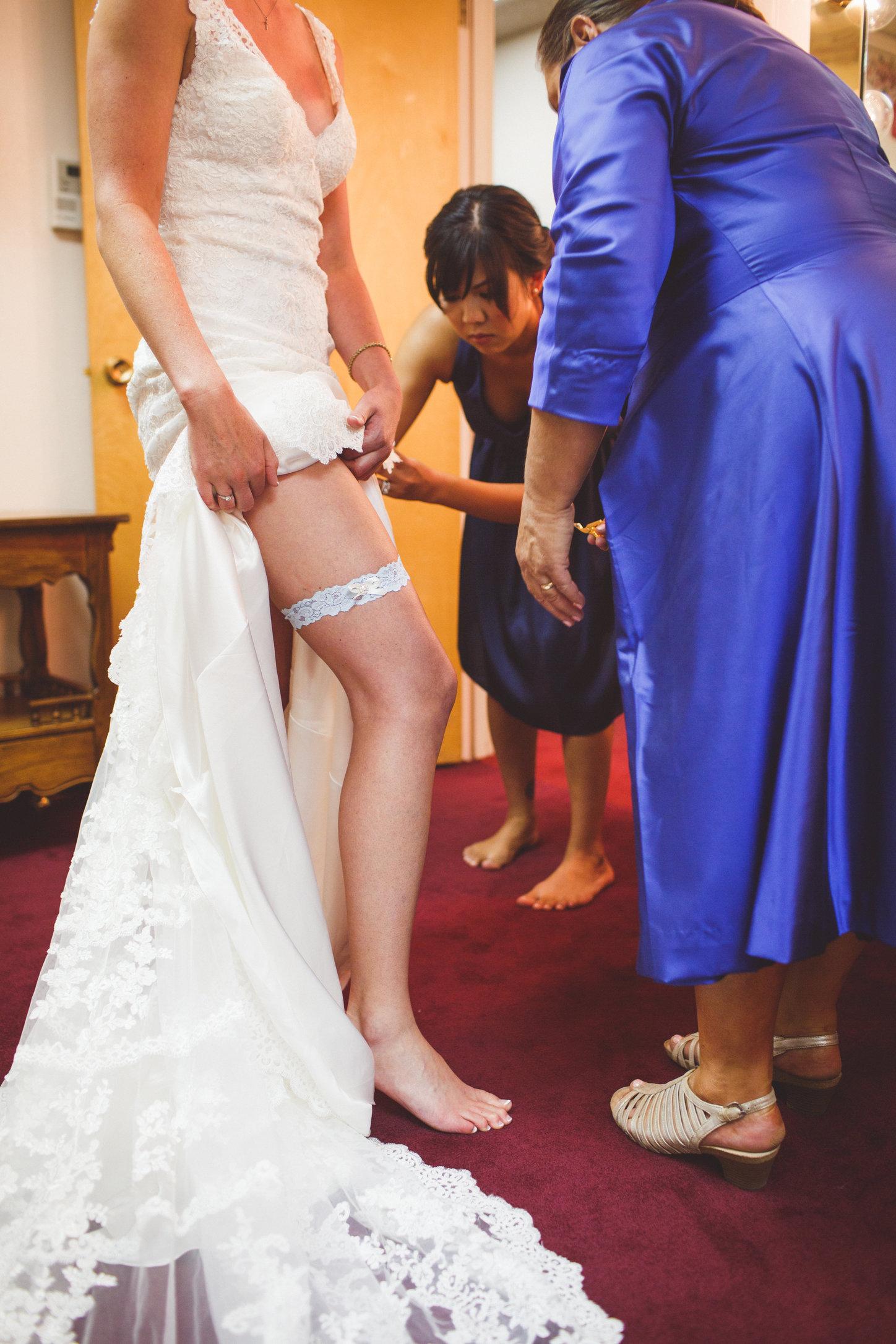 SandC-wedding-108.jpg