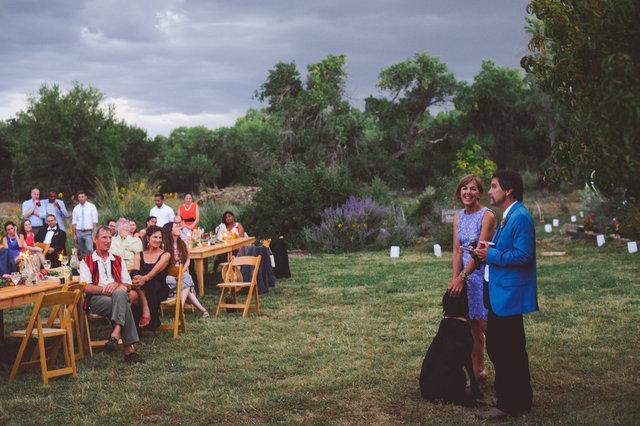 LandC-wedding-664.jpg