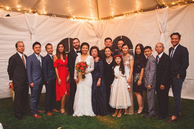 VandR-wedding-689.jpg