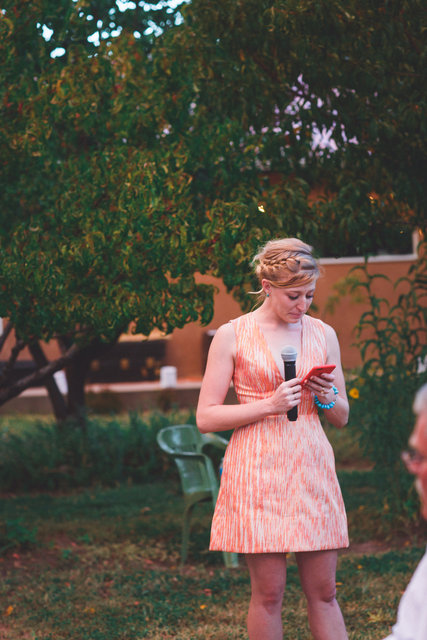 LandC-wedding-647.jpg