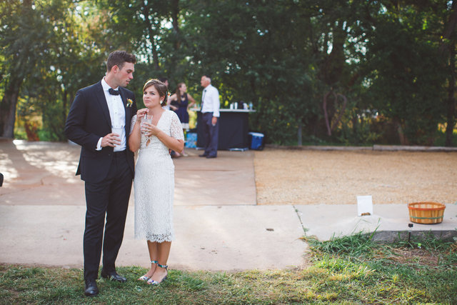 LandC-wedding-503.jpg