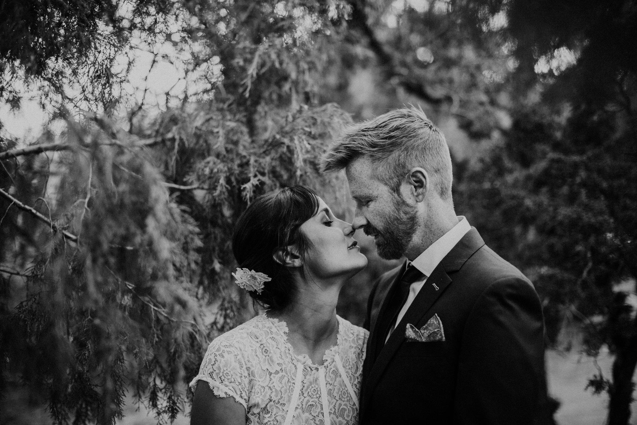 HandM-wedding-162.jpg