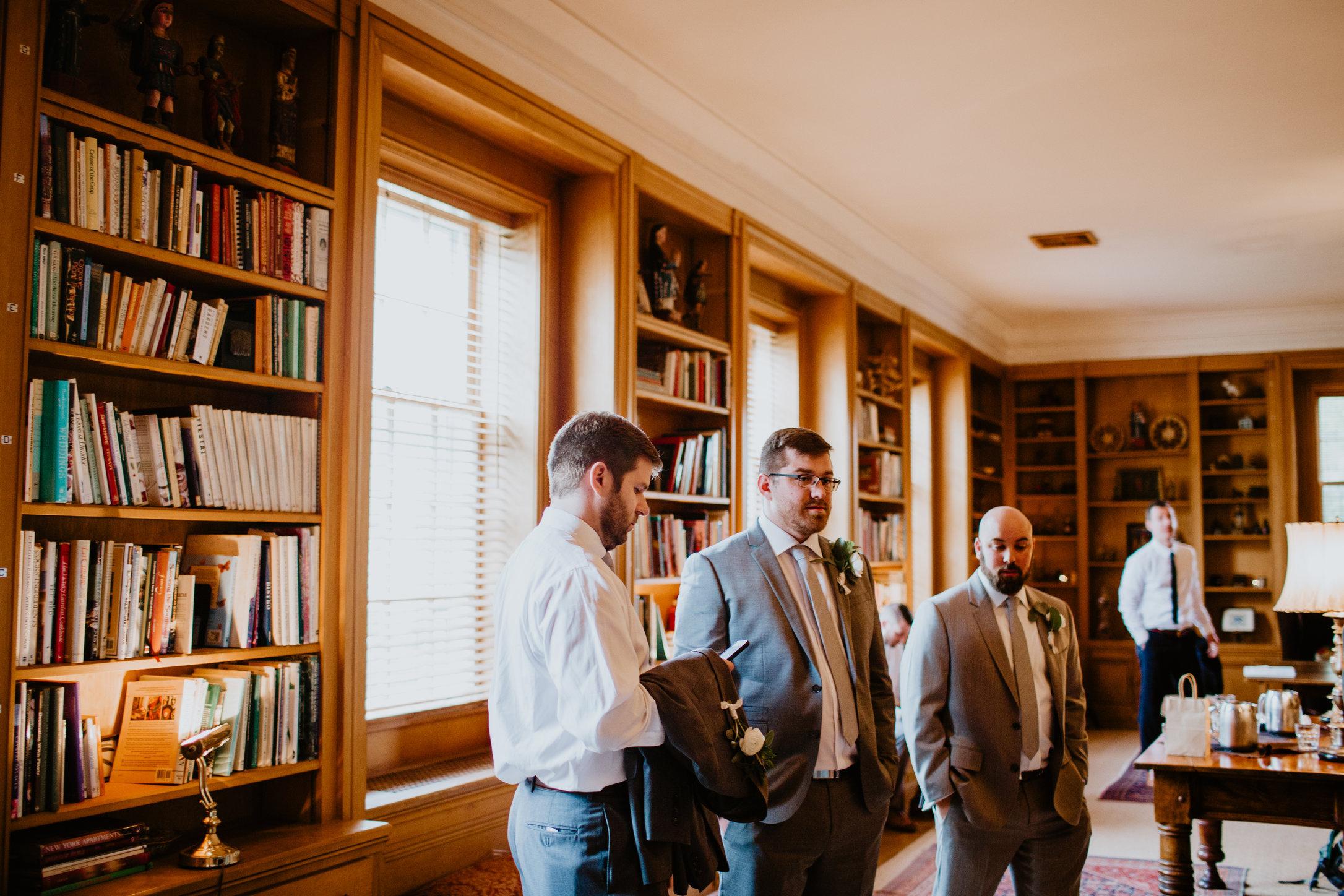 DandA-wedding-180.jpg