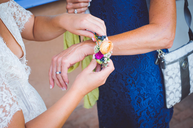 LandC-wedding-122.jpg