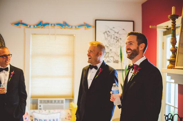 VandR-wedding-76.jpg