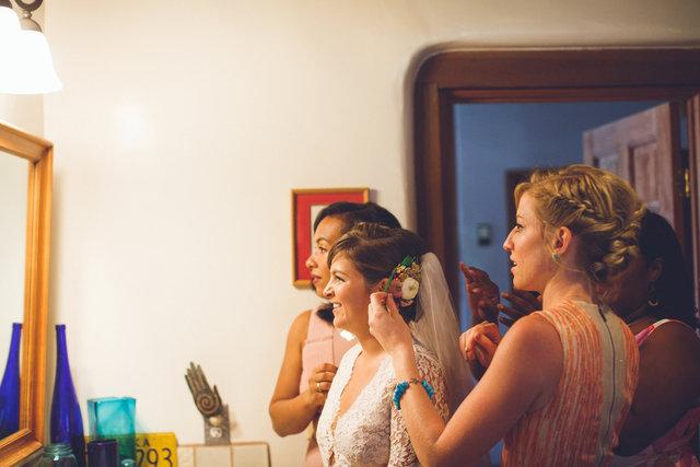 LandC-wedding-60.jpg
