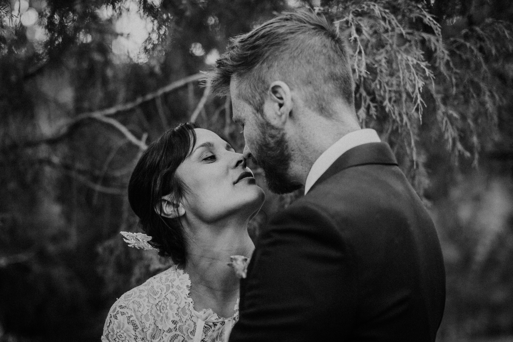 HandM-wedding-167.jpg