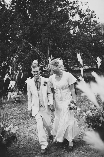 m e-wedding-99.jpg