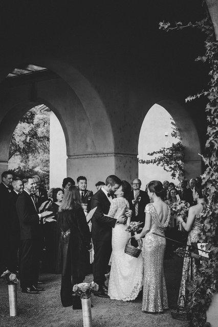 VandR-wedding-346.jpg