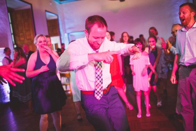 SandC-wedding-675.jpg
