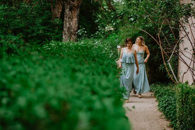 DandA-wedding-352.jpg