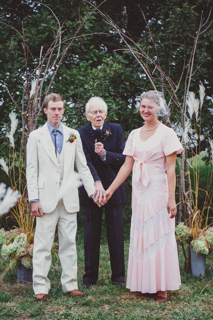 m e-wedding-96.jpg
