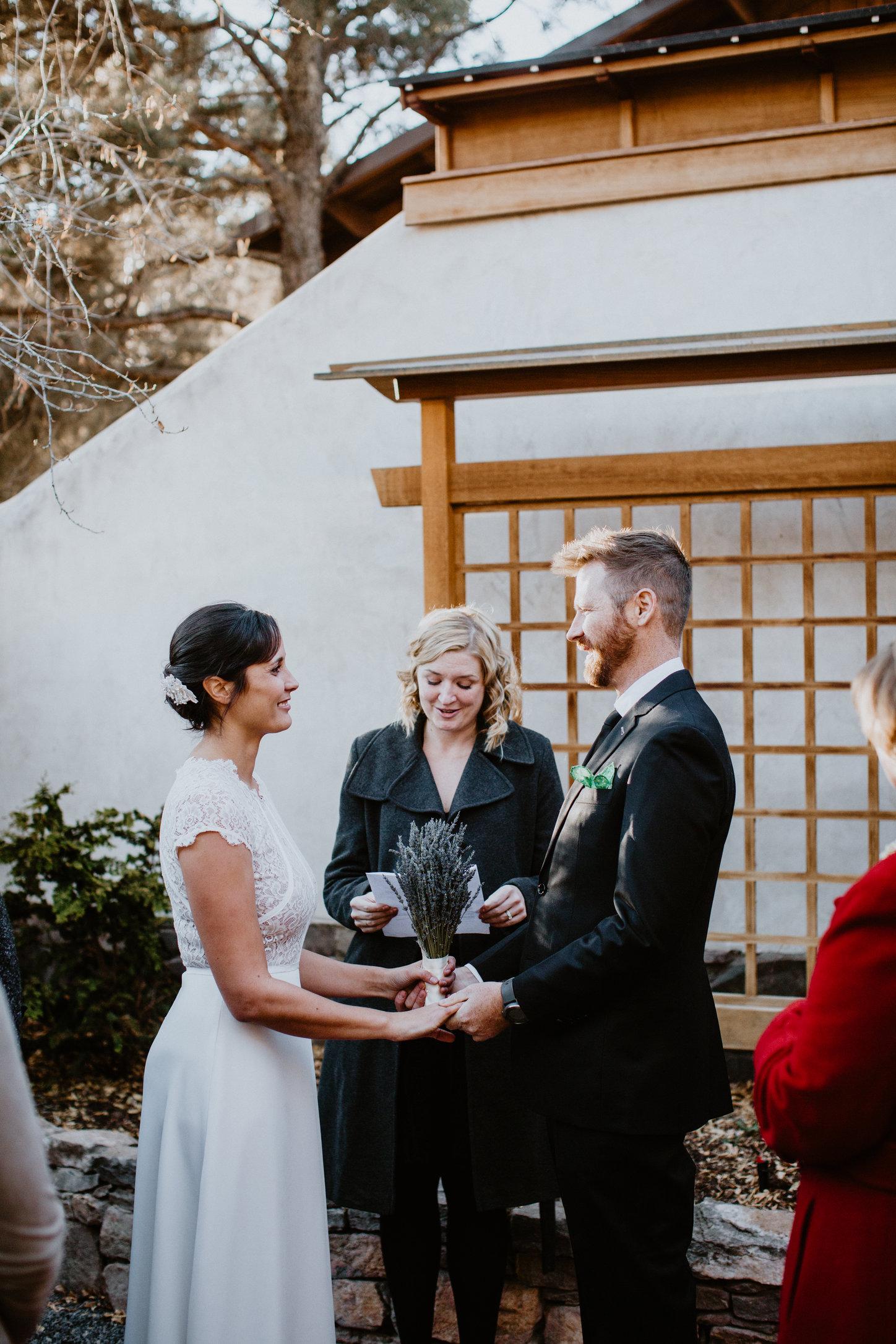 HandM-wedding-59.jpg