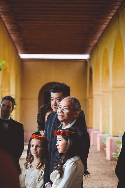 VandR-wedding-287.jpg