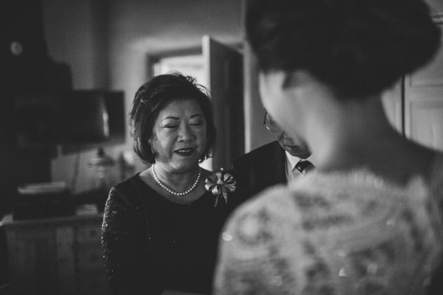 VandR-wedding-125.jpg
