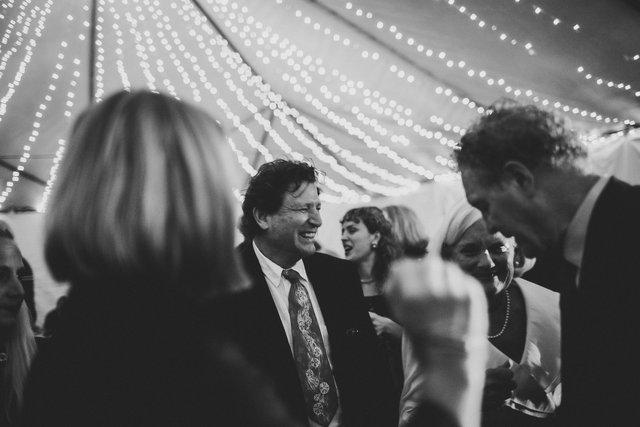 VandR-wedding-626.jpg