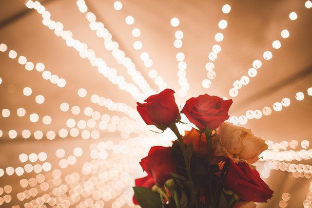 VandR-wedding-443.jpg