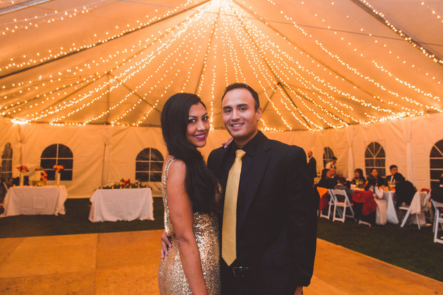 VandR-wedding-484.jpg