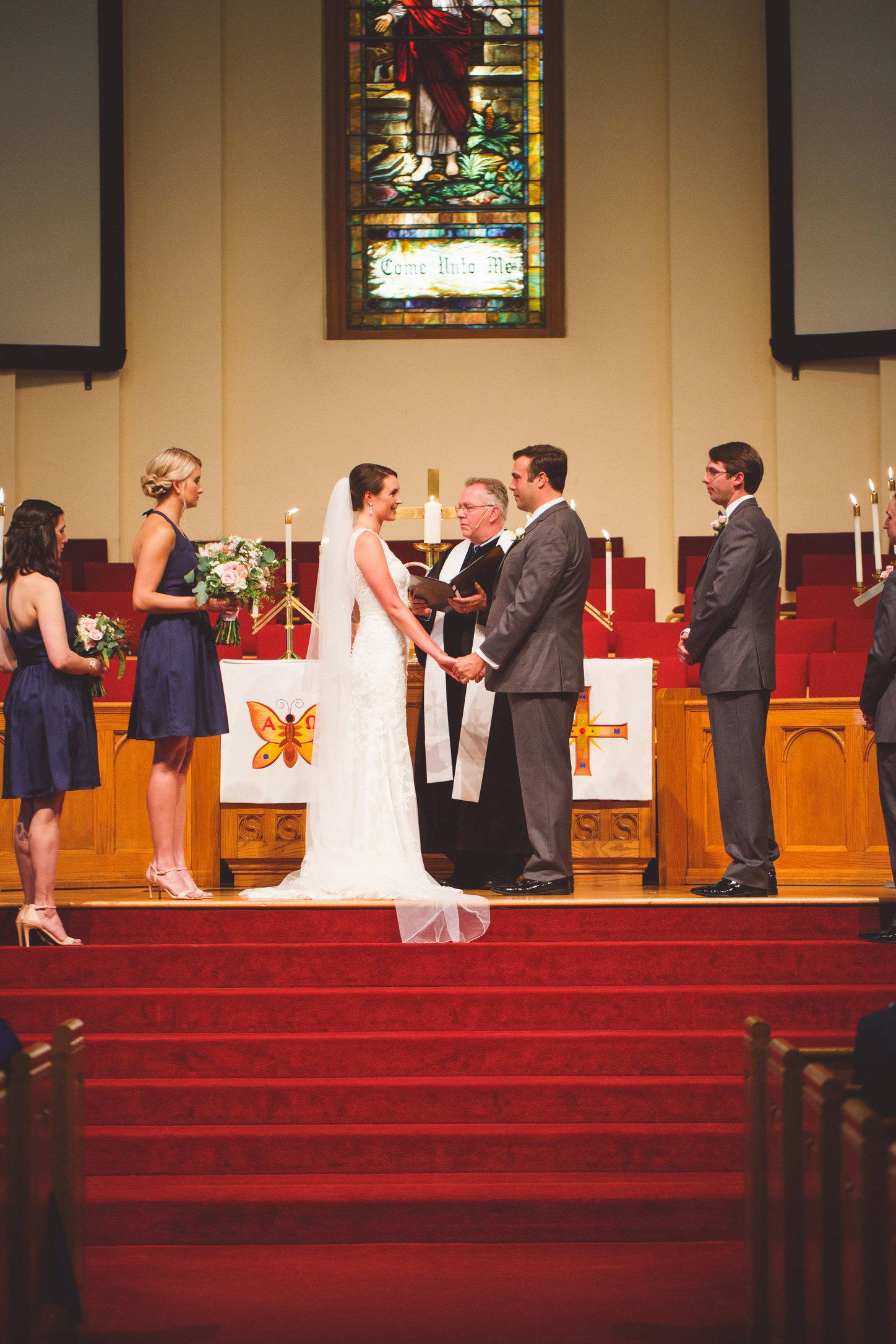 SandC-wedding-192.jpg