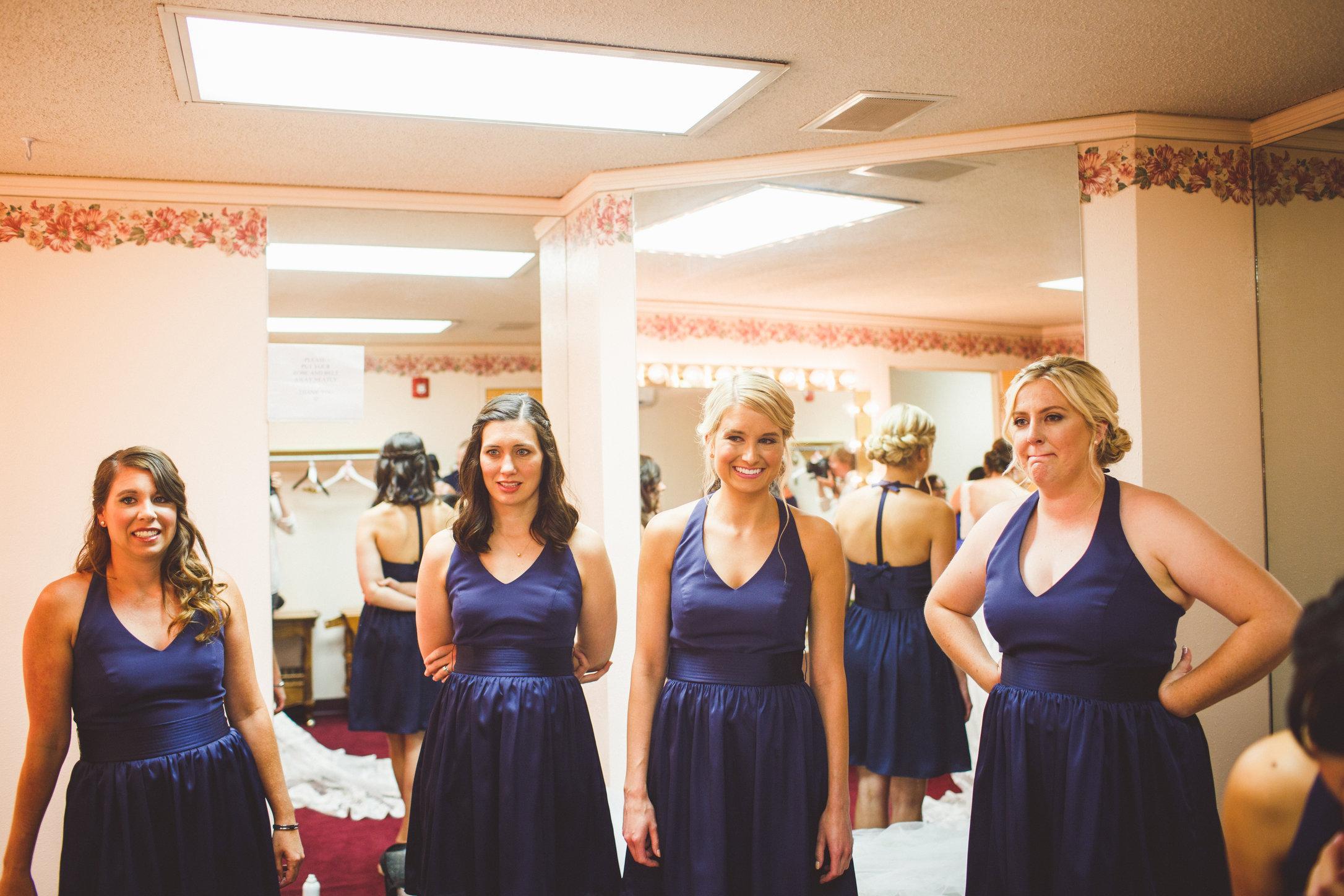 SandC-wedding-106.jpg