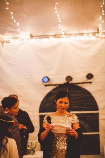 VandR-wedding-555.jpg