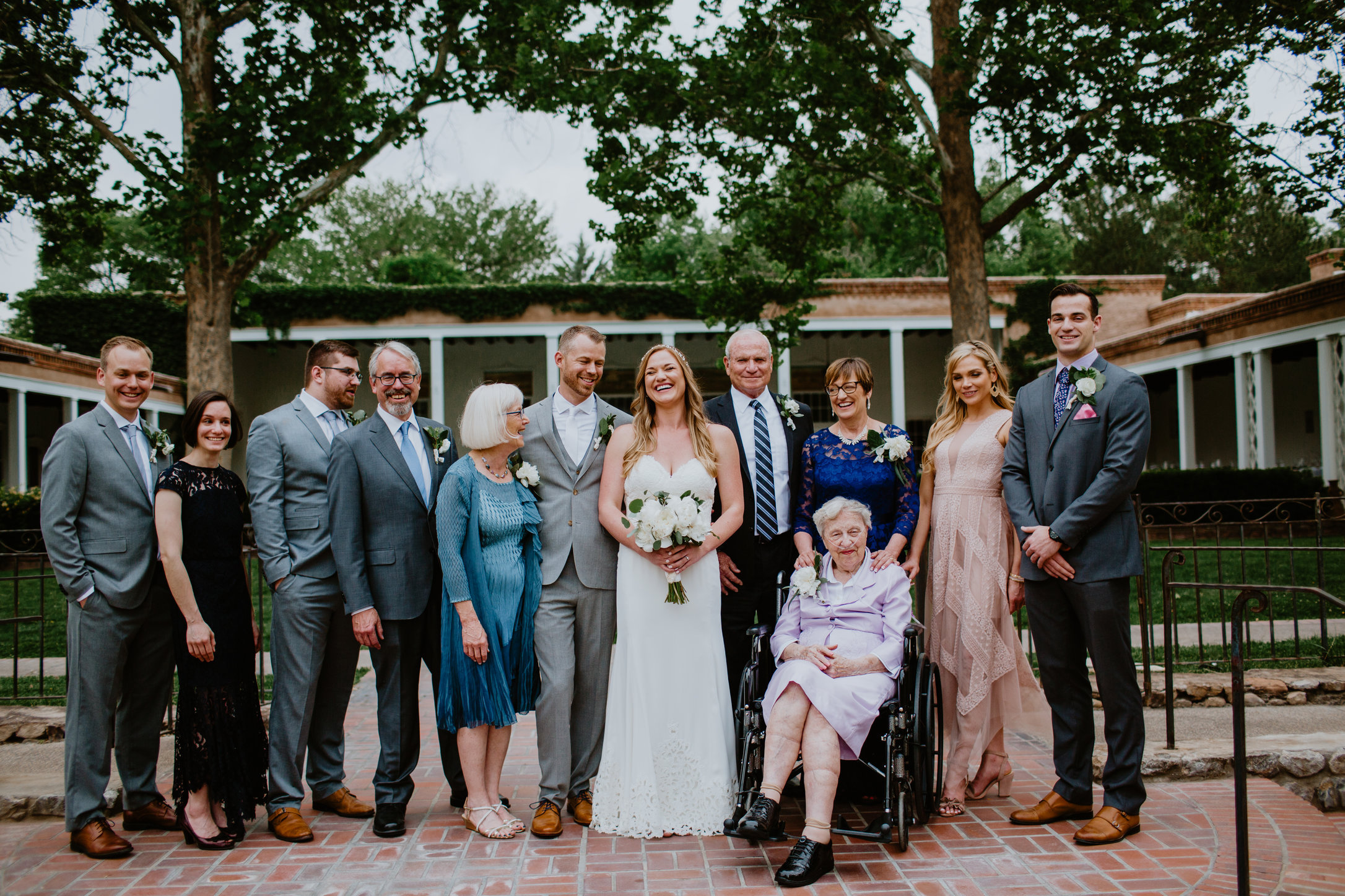 DandA-wedding-472.jpg