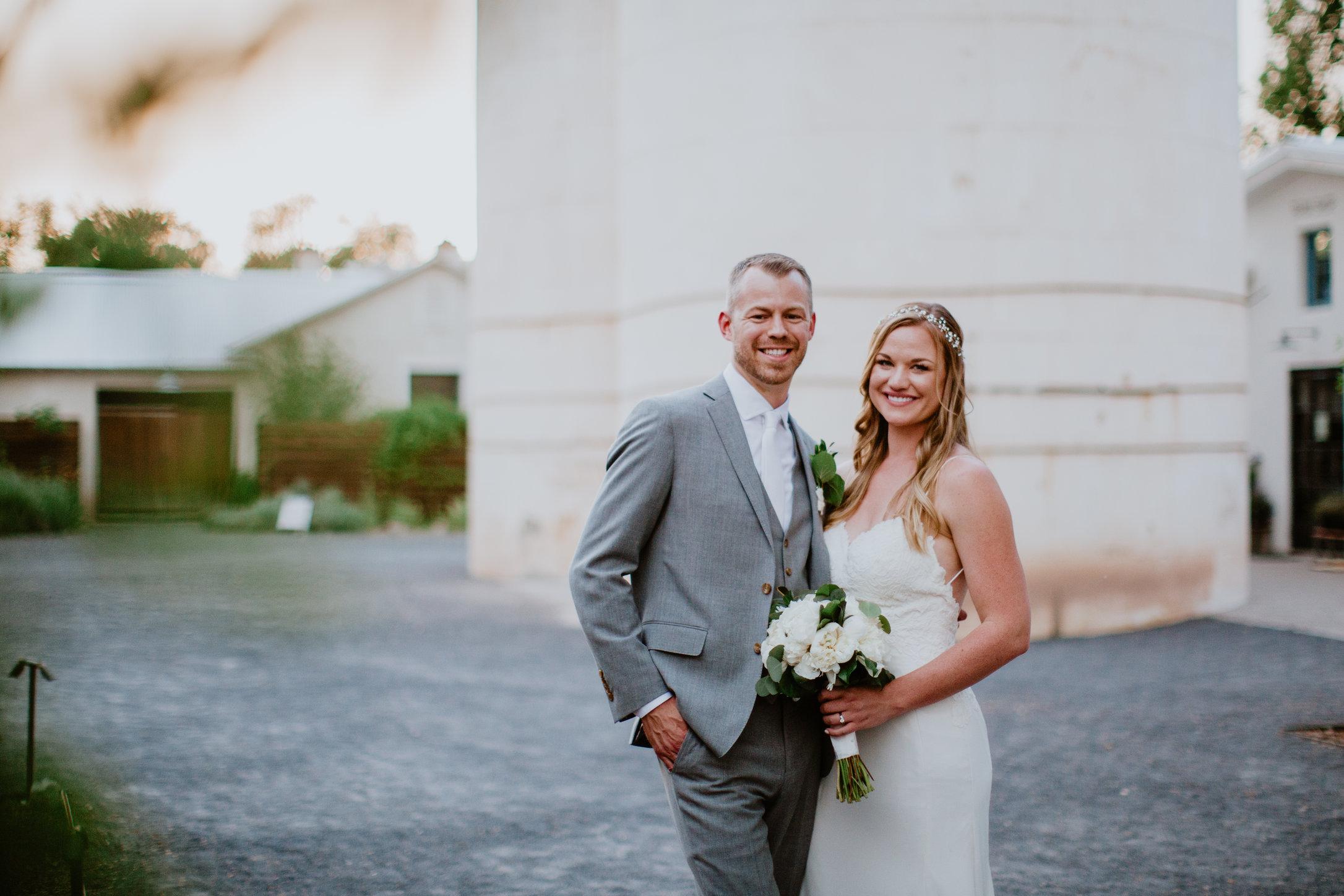 DandA-wedding-760.jpg
