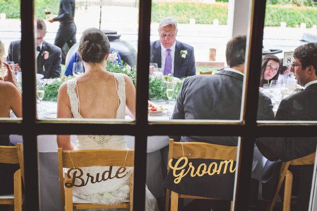 SandC-wedding-481.jpg